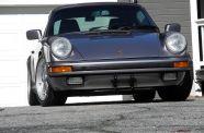 1988 Porsche Carrera G50  View 2