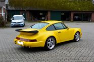 1993 Porsche 964 Turbo 3.6l View 5