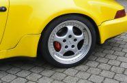 1993 Porsche 964 Turbo 3.6l View 23