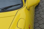 1993 Porsche 964 Turbo 3.6l View 24