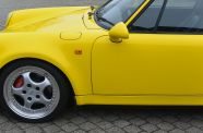 1993 Porsche 964 Turbo 3.6l View 25