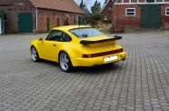 1993 Porsche 964 Turbo 3.6l View 7