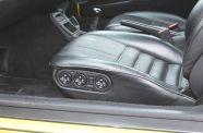 1993 Porsche 964 Turbo 3.6l View 14