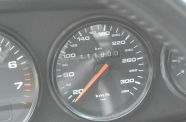 1993 Porsche 964 Turbo 3.6l View 11