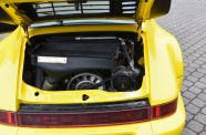 1993 Porsche 964 Turbo 3.6l View 20