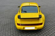 1993 Porsche 964 Turbo 3.6l View 8