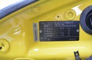 1993 Porsche 964 Turbo 3.6l View 39