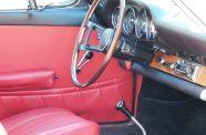 1966 Porsche 911 Sunroof Coupe! View 18