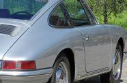 1966 Porsche 911 Sunroof Coupe! View 7