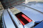 1966 Porsche 911 Sunroof Coupe! View 33