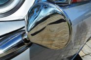 1966 Porsche 911 Sunroof Coupe! View 65