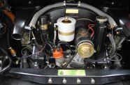 1968 Porsche 912 Coupe, Original Paint! View 33