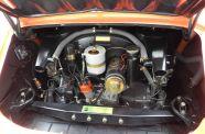 1968 Porsche 912 Coupe, Original Paint! View 32