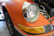 1969 Porsche 911T Survivor! View 66