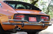 1972 Datsun 240Z View 21