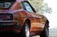 1972 Datsun 240Z View 11