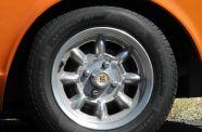 1972 Datsun 240Z View 50