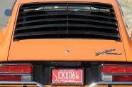 1972 Datsun 240Z View 52