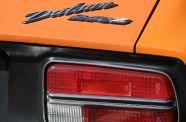 1972 Datsun 240Z View 53