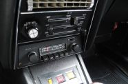 1972 Datsun 240Z View 38