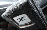 1972 Datsun 240Z View 40