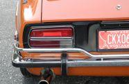1972 Datsun 240Z View 63