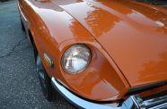 1972 Datsun 240Z View 66