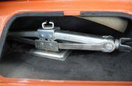 1972 Datsun 240Z View 69