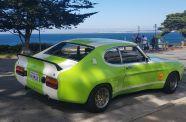 1973 Ford Capri RS 2600 View 7