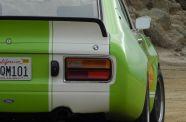 1973 Ford Capri RS 2600 View 9