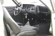 1973 Ford Capri RS 2600 View 11