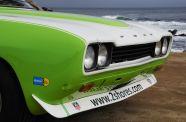 1973 Ford Capri RS 2600 View 13