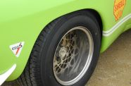 1973 Ford Capri RS 2600 View 20