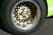 1973 Ford Capri RS 2600 View 21