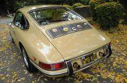 1968 Porsche 912  View 17
