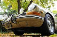1968 Porsche 912  View 23