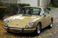 1968 Porsche 912  View 8