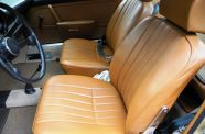 1968 Porsche 912  View 26