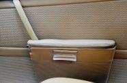 1968 Porsche 912  View 32