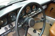 1968 Porsche 912  View 28