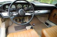 1968 Porsche 912  View 29