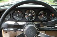 1968 Porsche 912  View 30