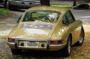 1968 Porsche 912  View 13
