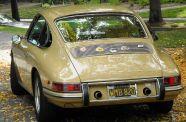 1968 Porsche 912  View 14