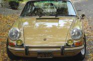 1968 Porsche 912  View 3