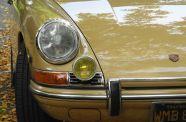 1968 Porsche 912  View 11
