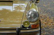 1968 Porsche 912  View 12