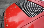 1967 Porsche 911 Sunroof Coupe! View 63