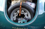 1960 Porsche 356 B-Roadster View 19