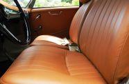 1960 Porsche 356 B-Roadster View 10